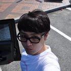 Lee Jeong Seob Pinterest Account