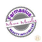 Farmasius by mirna Pinterest Account