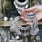 Bohemian Dreamin, Boho Jewelry and Bohemian Style Pinterest Account