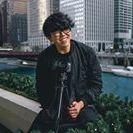 Hongye Xu Pinterest Account
