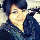 Karina Sanchez's Pinterest Account Avatar