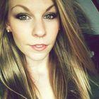 Karissa Hosek instagram Account