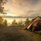 outdoorcamping Pinterest Account
