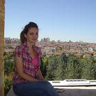 Sanaz Sanaz Pinterest Account