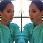 Rosmelynn Castillo Pinterest Account