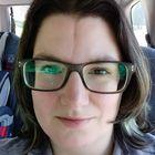 Angela LaCava's Pinterest Account Avatar