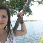 Mimi Smith Pinterest Account