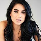Ruby Bednar Pinterest Account