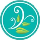 Skin Perfection Natural and Organic Skin Care's Pinterest Account Avatar
