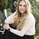 Taylor Klusman instagram Account