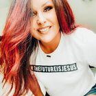 Crystal L Honeycutt Pinterest Account