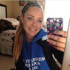 Brittany Wellings instagram Account