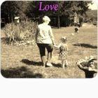 Cindy Blair Pinterest Account