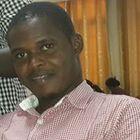 Philemon Mngoma Pinterest Account