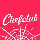 Chefclub DE Pinterest Account