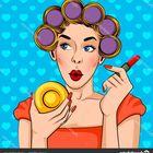 Awilda Burcham Pinterest Account