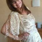 Adriana Aljayoushi Pinterest Account