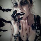 Kristy Parlor Pinterest Account