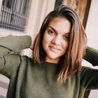 Lebihan Marine : Organisation Entrepreneuriale Pinterest Account