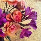 Kayleigh Barnes Pinterest Account