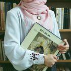 Elif Nur Pinterest Account