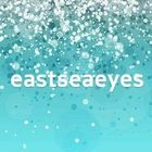 eastseaeyes Pinterest Account