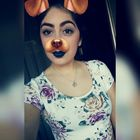 Evelyn Rios Pinterest Account