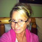 Kelly James Pinterest Account