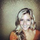 Kinsey de Armas instagram Account