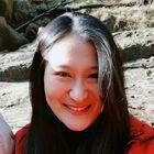 Leechees-Painter/Designer/Share Original Created Art Works  Pinterest Account