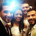 Islam Hamouda Pinterest Account