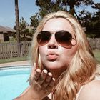 Danni Breedlove Pinterest Account