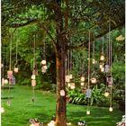 gardenia Pinterest Account