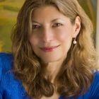 Amy Spitzer Account
