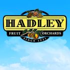 Hadley Fruit Orchards instagram Account