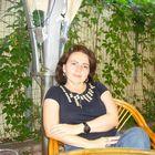 Natalya Pinterest Account