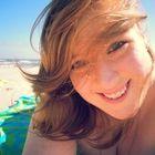 Kellie Rae VanZandt Pinterest Account