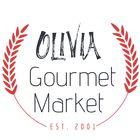Olivia Gourmet Market's Pinterest Account Avatar