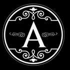 Authority Magazine Pinterest Account