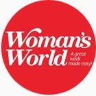 Woman's World Magazine Pinterest Account