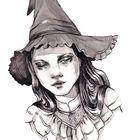 ValerieNiemeyer Illustration instagram Account