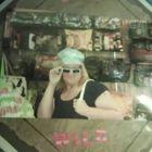 Kelly Barth Hutchison Pinterest Account