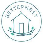 Betternest Pinterest Account