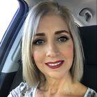 Nicole Khouri's Pinterest Account Avatar