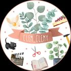 Clem _Clemy Account