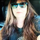 Mary Harris's Pinterest Account Avatar