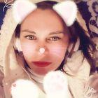 Юлия Ковальчук's Pinterest Account Avatar