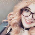 Alex Macnab-Stark Pinterest Account