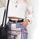 Cisrobs Fashions Pinterest Account