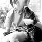 Taylor Marie Brainard's Pinterest Account Avatar